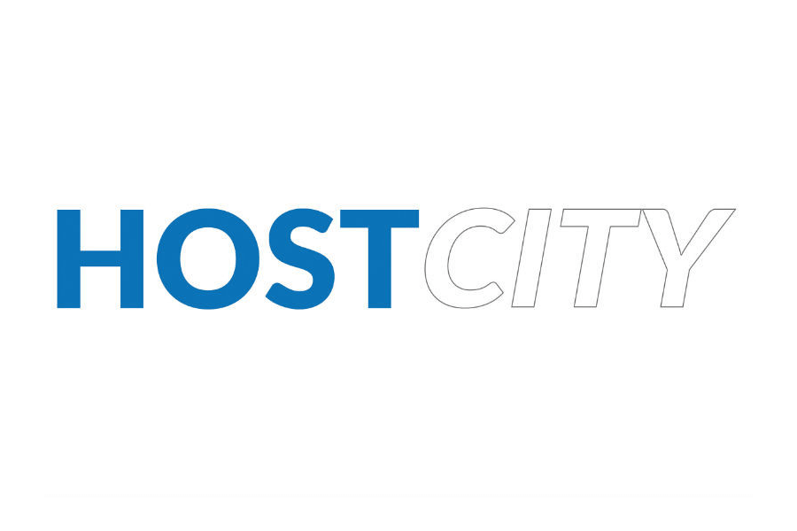 Host City 2017