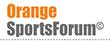 Orange Sports Forum
