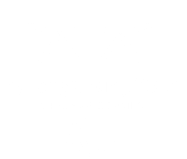 The_PyeongChang_2018_Paralympic_Winter_Games_Emblem